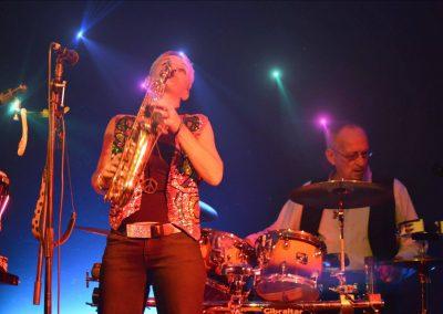 trio gig 2016