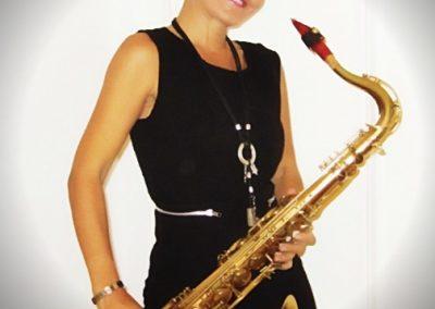 Chrissie C