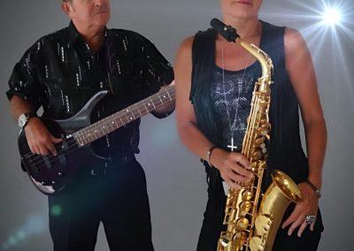 Duo 2017