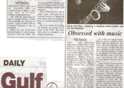gulf-times-press-cutting-1997