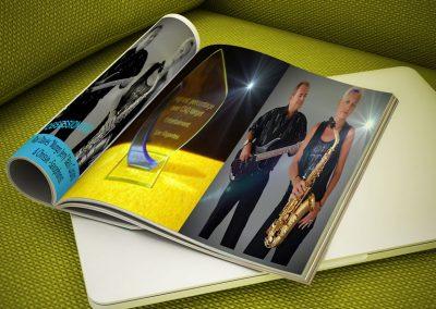 magazineaward1