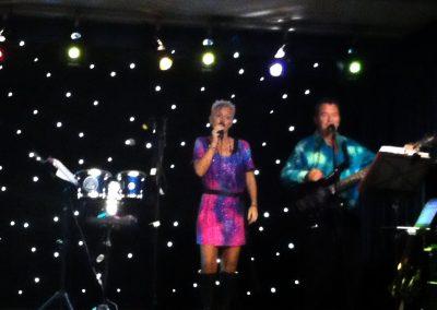 Sixties show 2014